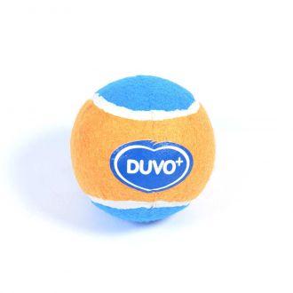 Duvo juguete perro tennisball large Telepiensoscanarias