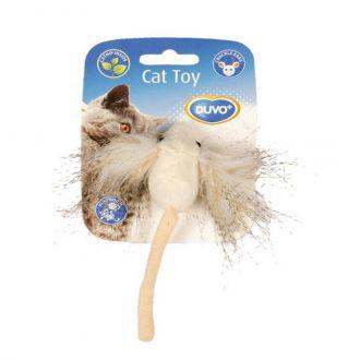 Duvo juguetes gatos assortment big ear mouse Telepiensoscanarias