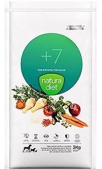 Natura diet Plus 7