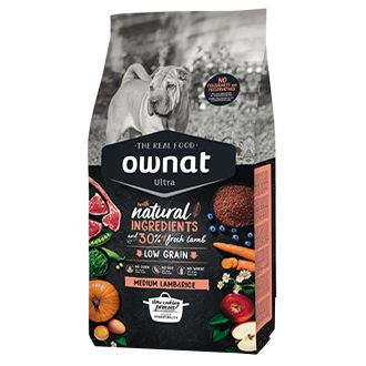 Ownat medium lamb rice telepiensoscanarias