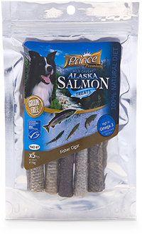 Prince Premium Fisher Cigar