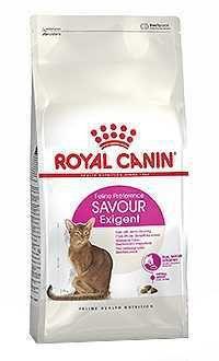 Royal Canin gato savour exigent Telepiensoscanarias