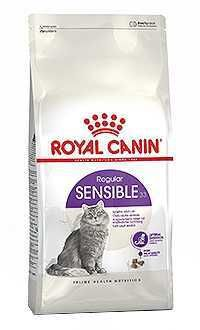 Royal Canin gato sensible 33 Telepiensoscanarias