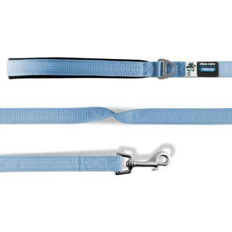 curli correas basic nylon azul telepiensoscanarias
