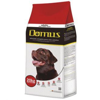 domus adultos piensos perros telepiensoscanarias