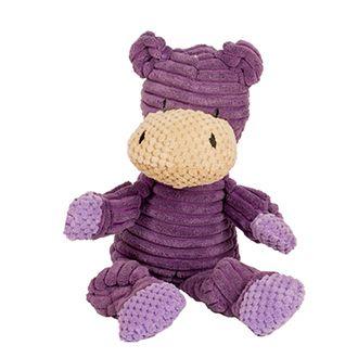 duvo juguete hipopotamo hillary perro telepiensoscanarias