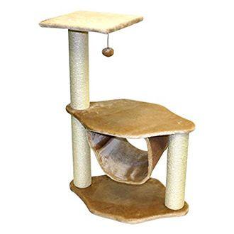 duvo rascador kairo gato telepiensoscanarias