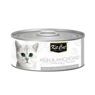 kit cat lata atun anchoas gatos telepiensoscanarias