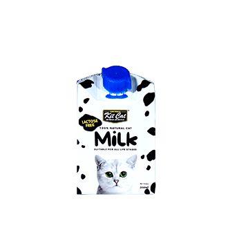 kit cat leche sin lactosa gatos telepiensoscanarias