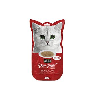kit cat pure atun gatos telepiensoscanarias
