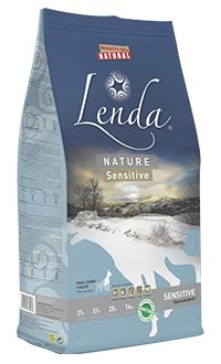 lenda nature sensitive perros TelepiensosCanarias 15 6 2018 202522