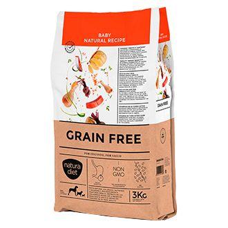 natura diet grain free baby telepiensoscanarias 30 6 2019