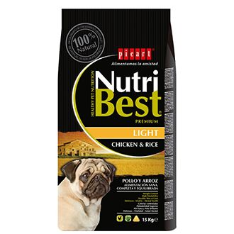 nutri best adult light chicken telepiensoscanarias 24 4 2019 220145