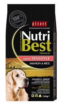 nutri best adult sensitive salmon TelepiensosCanarias 26 6 2018 154342