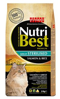 nutribest cat adult sterilised TelepiensosCanarias 27 6 2018 183535