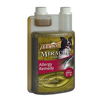 prince aceite para las alergias telepiensoscanarias
