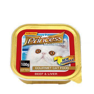 princess kitten pate higado leche telepiensoscanarias 4 2 2019