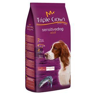 triple crown sensitive dog adult telepiensoscanarias 10 6 2019 205232