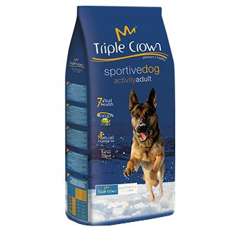 triple crown sportive dog adult active telepiensoscanarias 10 6 2019 205716
