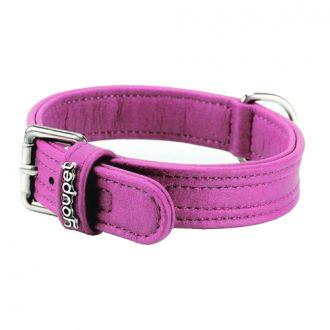 youpet collar dared perros rosa telepiensoscanarias