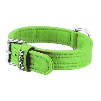 youpet collar dared perros verde telepiensoscanarias